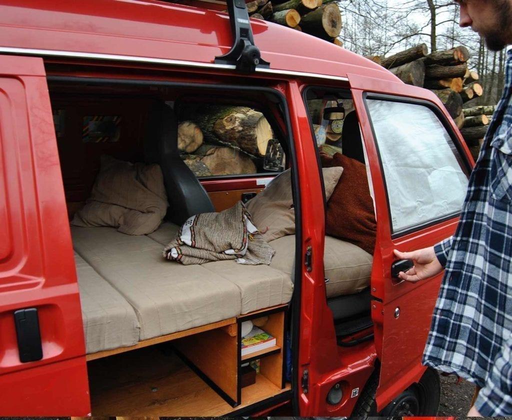daihatsu-hijet-S85-wohnmobil-vanlife-selbstausbau-wohnmobil-ausbau-diy-camper-8