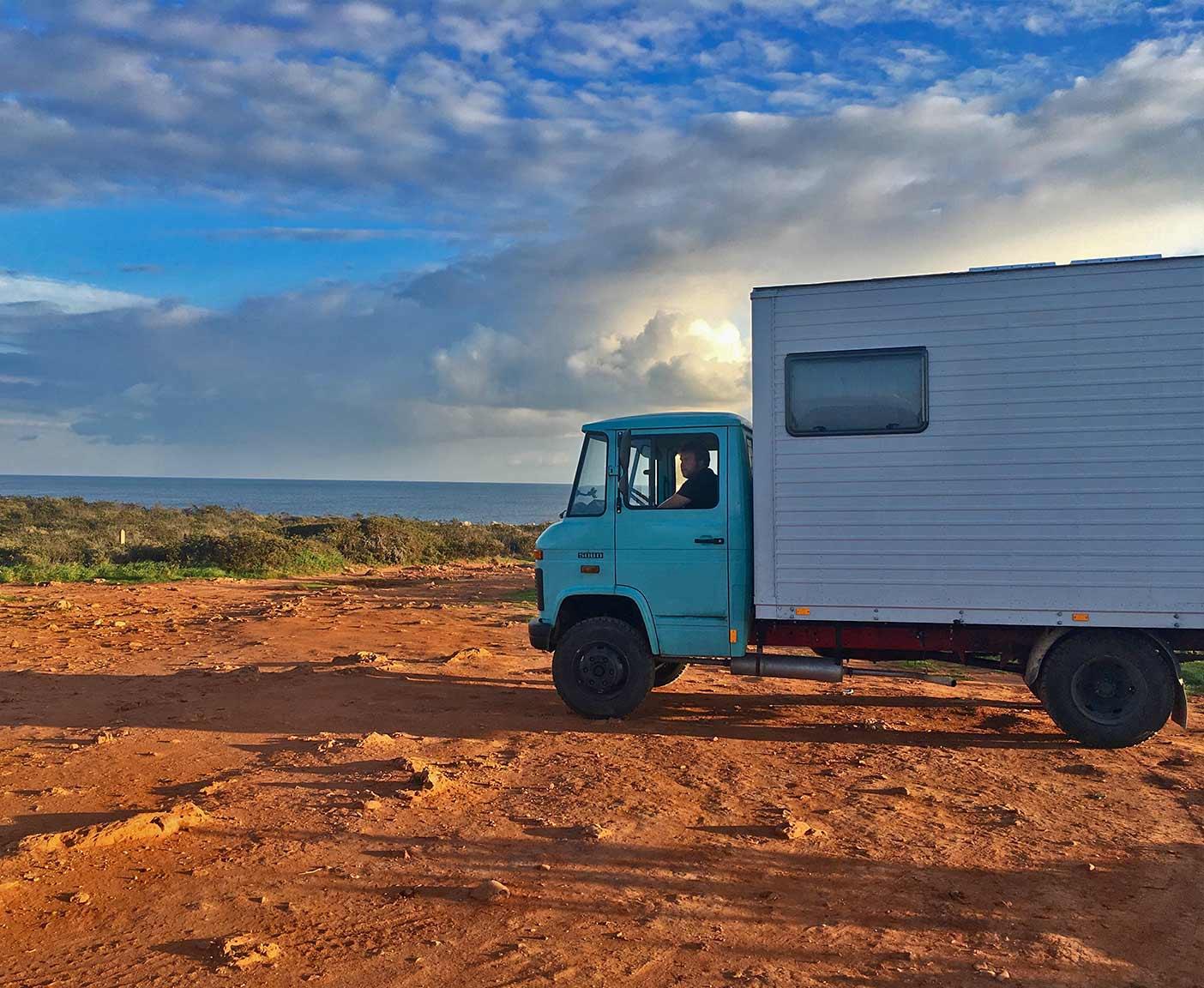 mercedes-508-wohnmobil-t2-duedo-vanife-selbstausbau-608-d-7