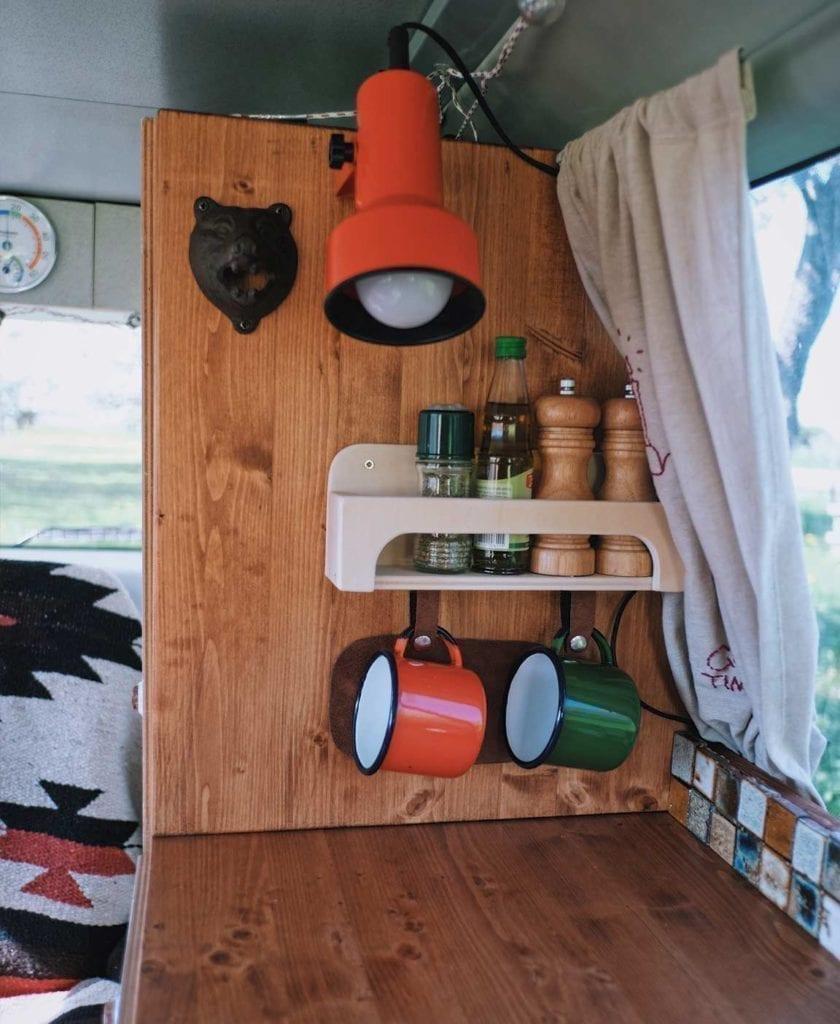 vw-t4-volkswagen-camper-transporter-wohnmobil-ausbau-campervan-caravelle-multivan-doka-13
