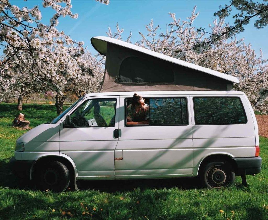 vw-t4-volkswagen-camper-transporter-wohnmobil-ausbau-campervan-caravelle-multivan-doka-2