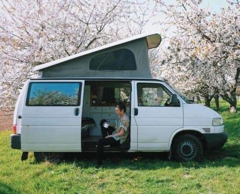 vw-t4-volkswagen-camper-transporter-wohnmobil-ausbau-campervan-caravelle-multivan-doka-22