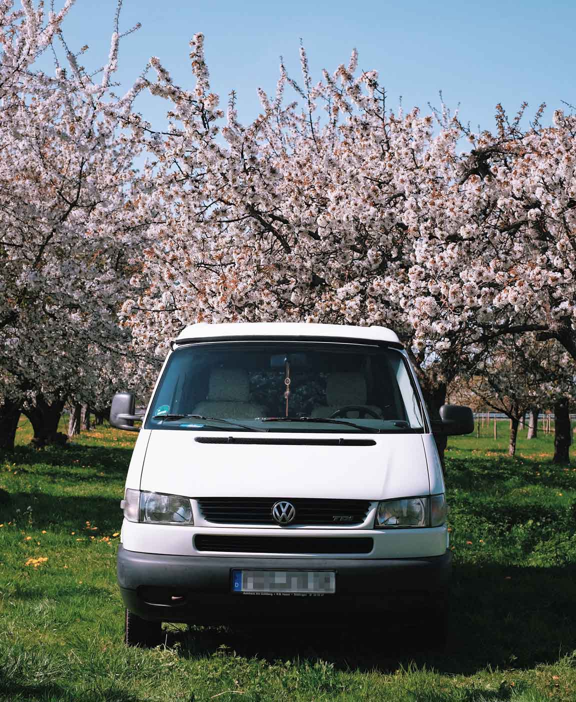 vw-t4-volkswagen-camper-transporter-wohnmobil-ausbau-campervan-caravelle-multivan-doka-6