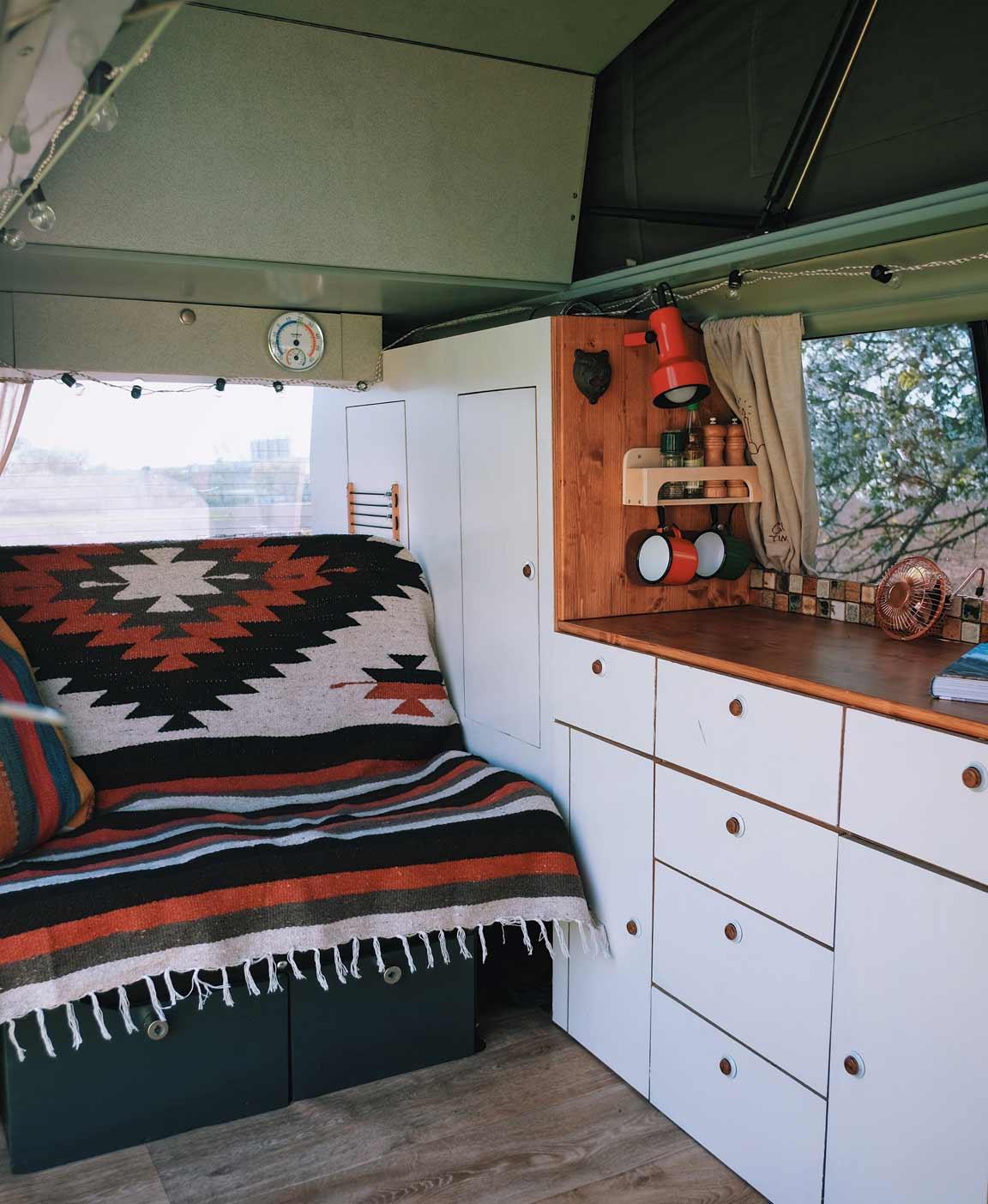 vw-t4-volkswagen-camper-transporter-wohnmobil-ausbau-campervan-caravelle-multivan-doka-8