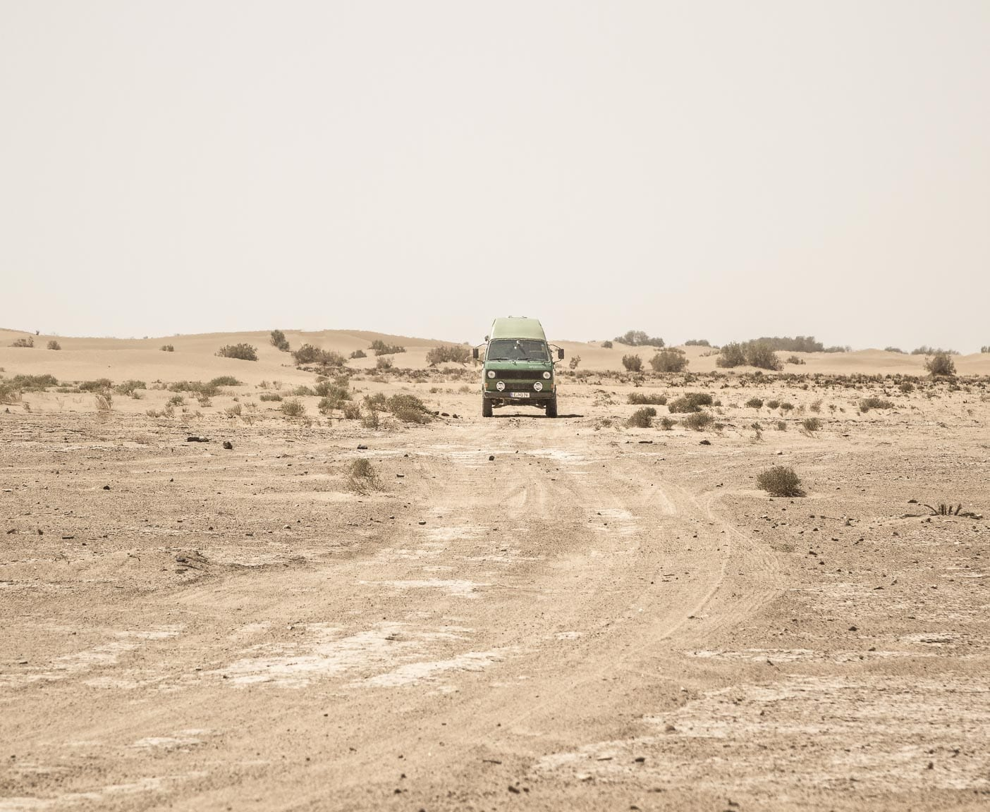 vw-syncro-t3_marokko_offroad