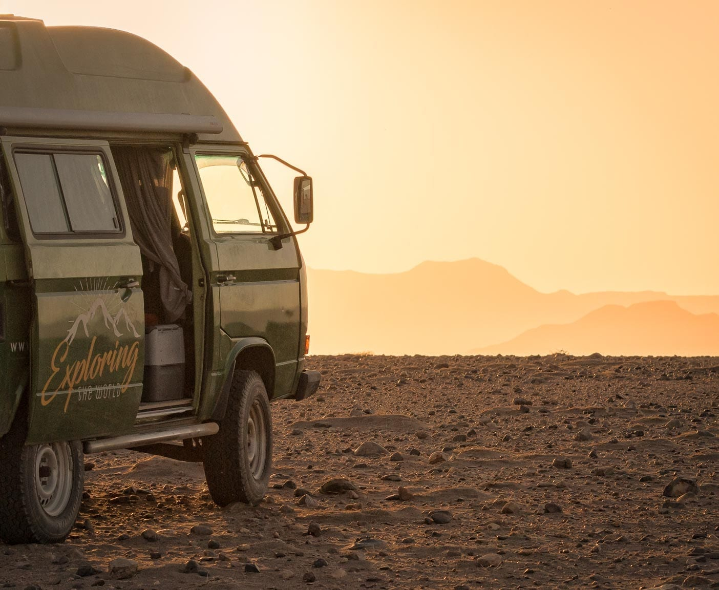 t3_sunset_morocco