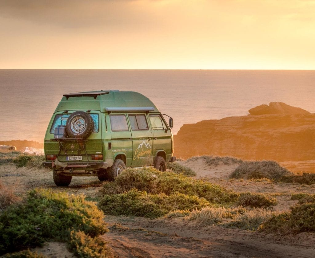 t3_syncro_beach_vanlife