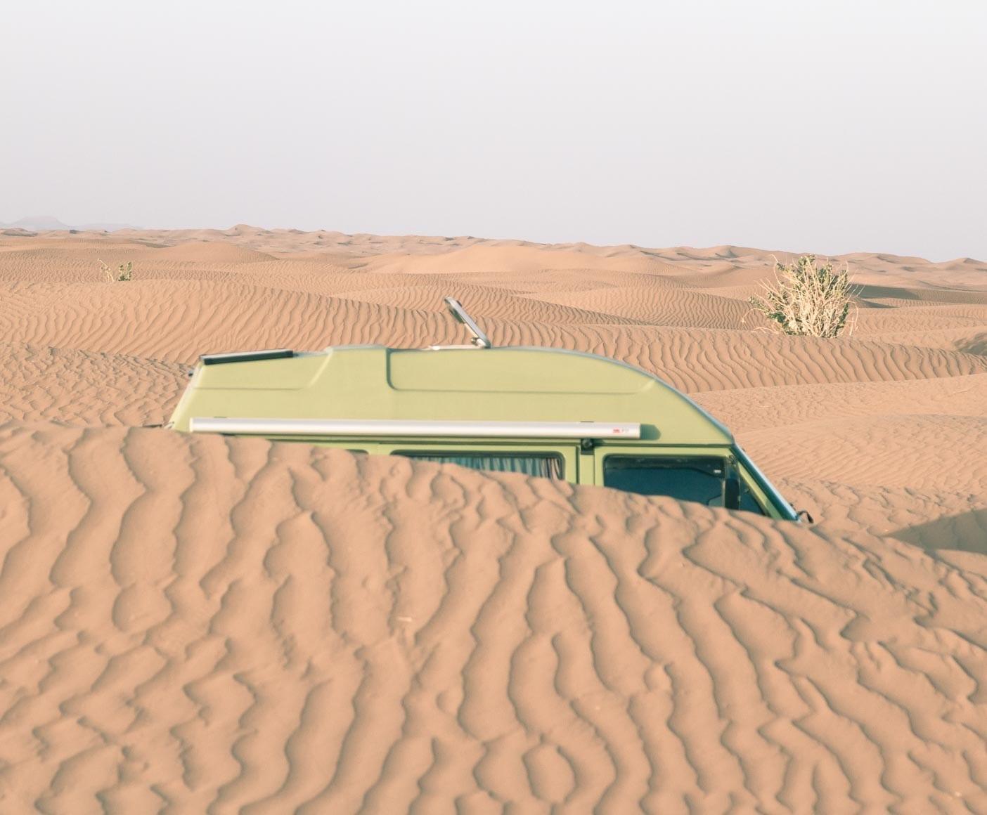 t3_syncro_desert_rene_freitag
