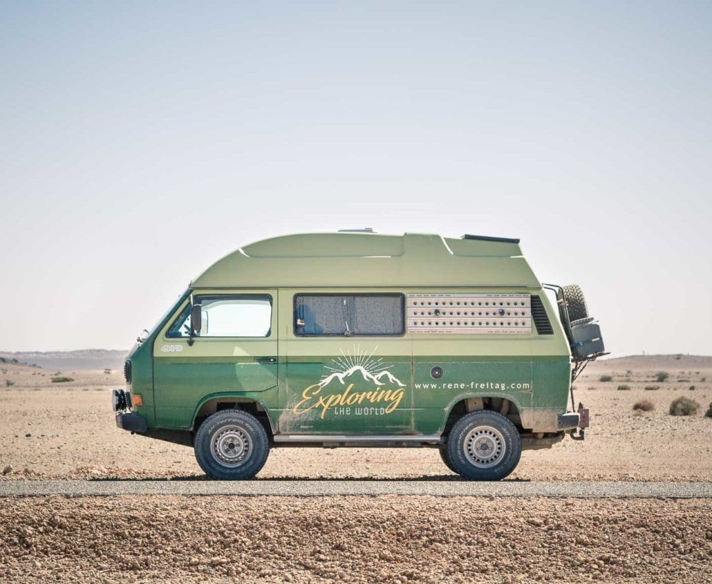 vw-t3_syncro_roadtrip