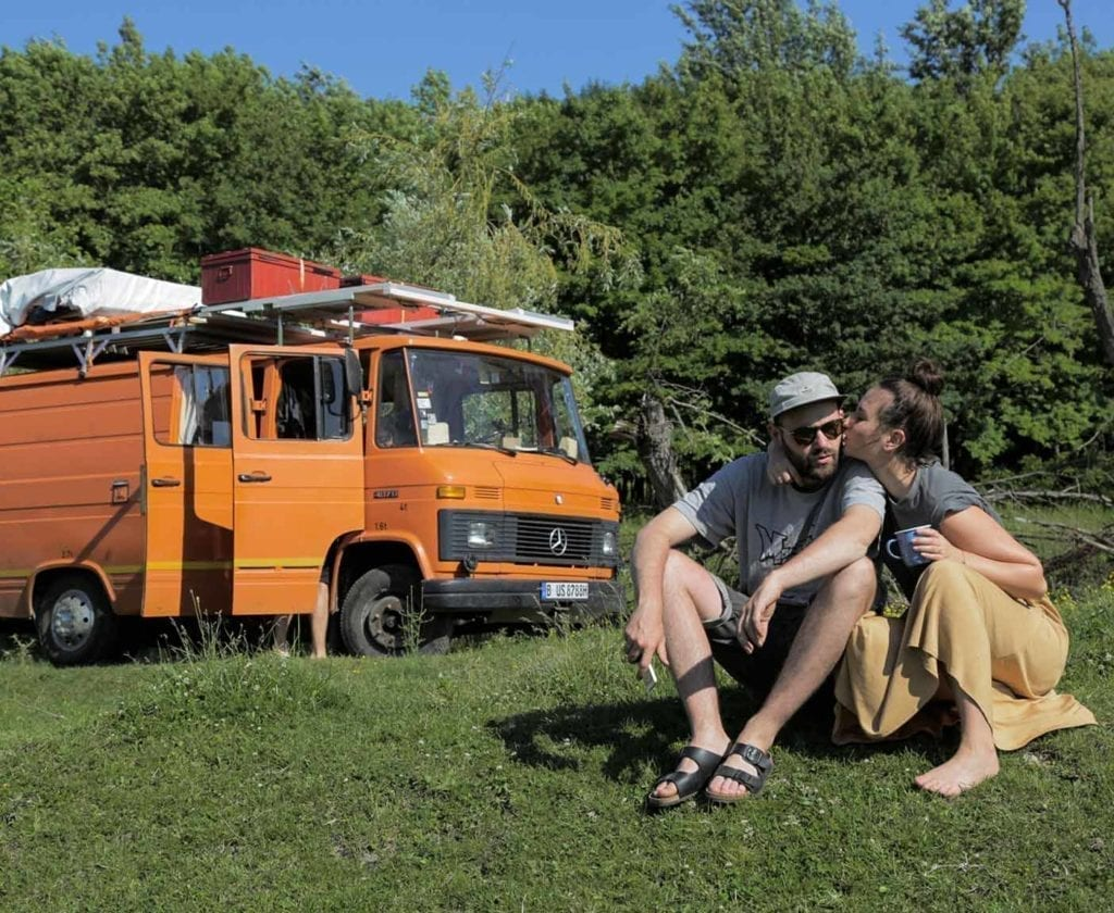 vanlife-vanconversion-bulli-OrangeVanTrip-passport-diary-16