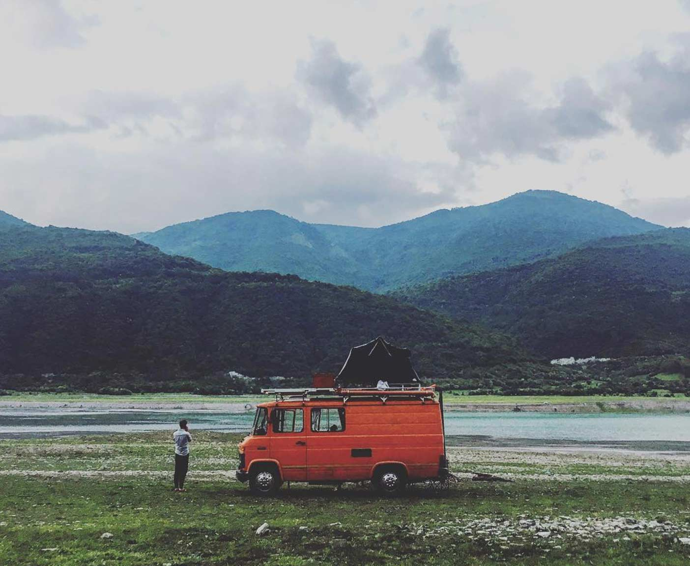 vanlife-vanconversion-bulli-OrangeVanTrip-passport-diary-17