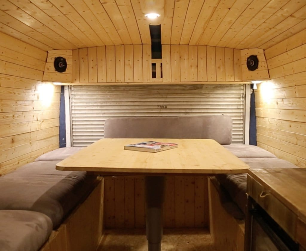 vanlife-vanconversion-bulli-OrangeVanTrip-passport-diary-5