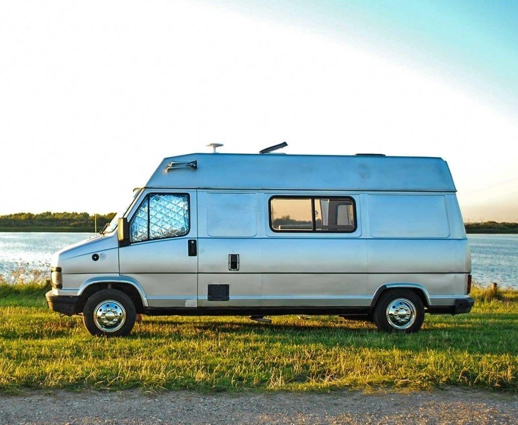 fiat-ducato-290-wohnmobil-kastenwagen-forum-camper-ausbau-ersatzteile-pössl-vanlife-passport-diary-reiseblog-1
