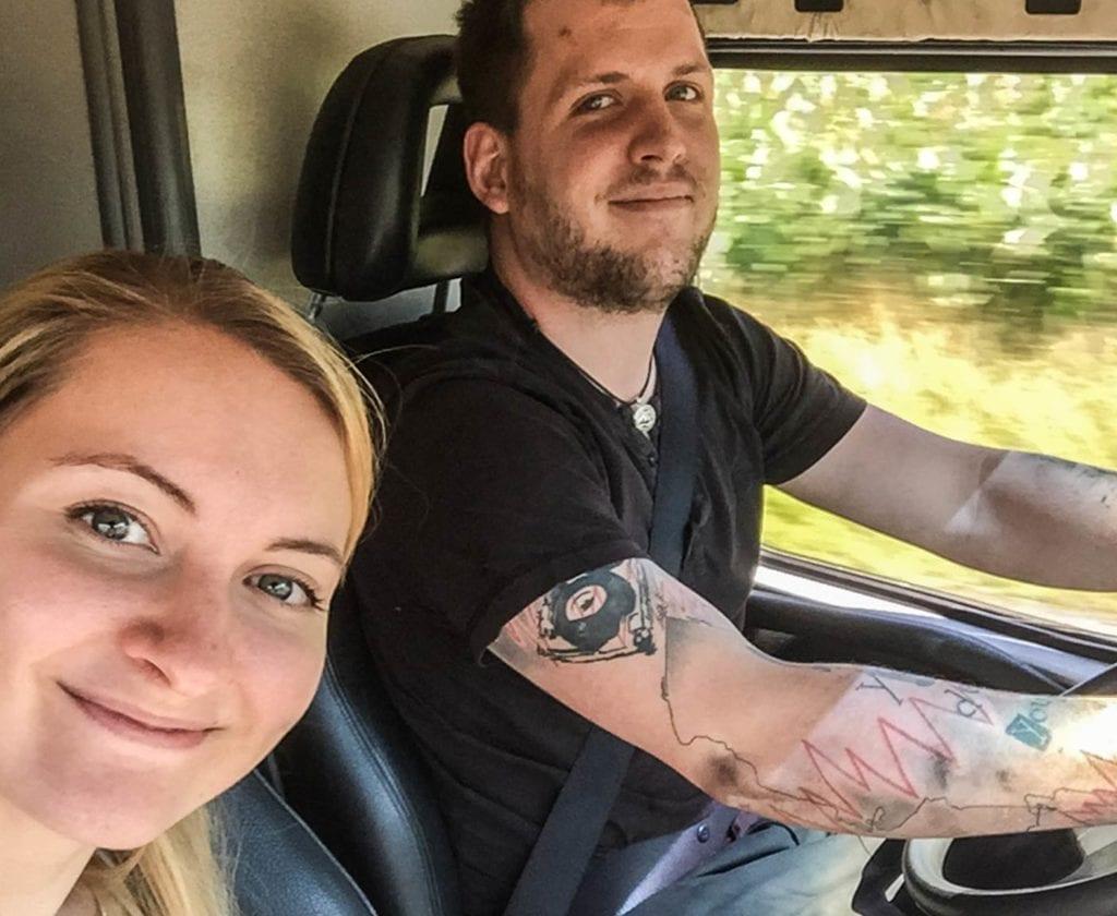 fiat-ducato-290-wohnmobil-kastenwagen-forum-camper-ausbau-ersatzteile-pössl-vanlife-passport-diary-reiseblog-10