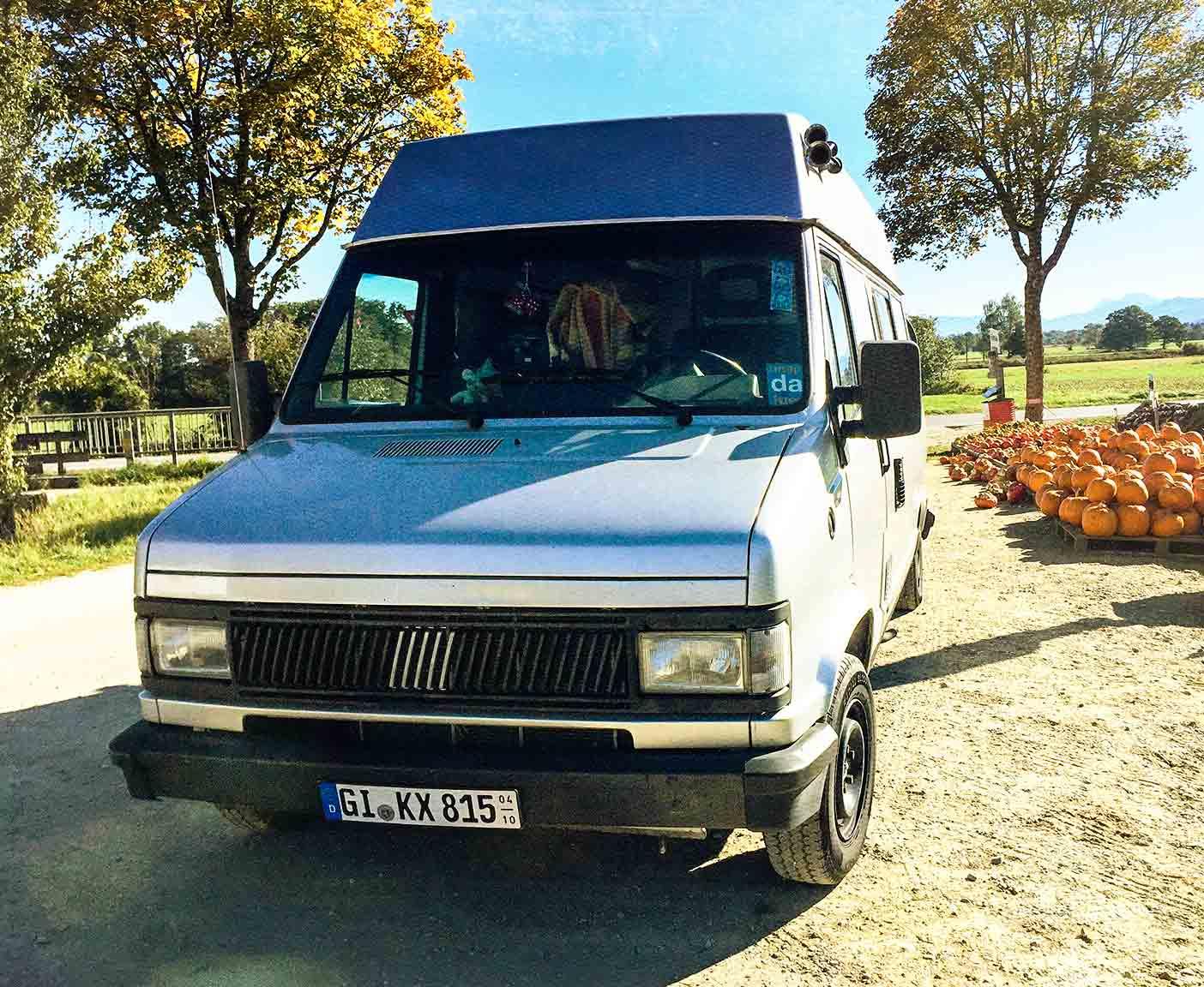 fiat-ducato-290-wohnmobil-kastenwagen-forum-camper-ausbau-ersatzteile-pössl-vanlife-passport-diary-reiseblog-11