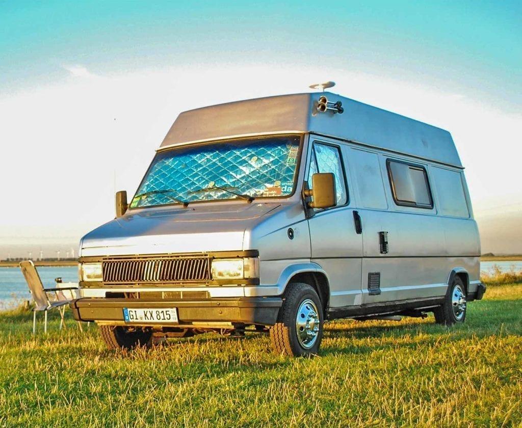 fiat-ducato-290-wohnmobil-kastenwagen-forum-camper-ausbau-ersatzteile-pössl-vanlife-passport-diary-reiseblog-2