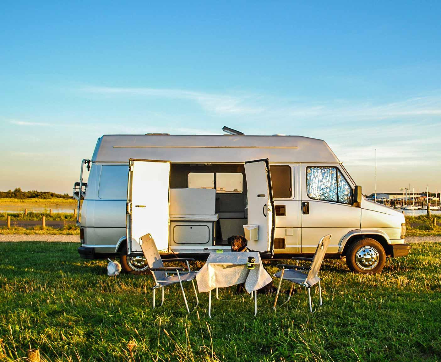 wohnmobil fiat ducato p ssl preis tremp caravanland gmbh. Black Bedroom Furniture Sets. Home Design Ideas