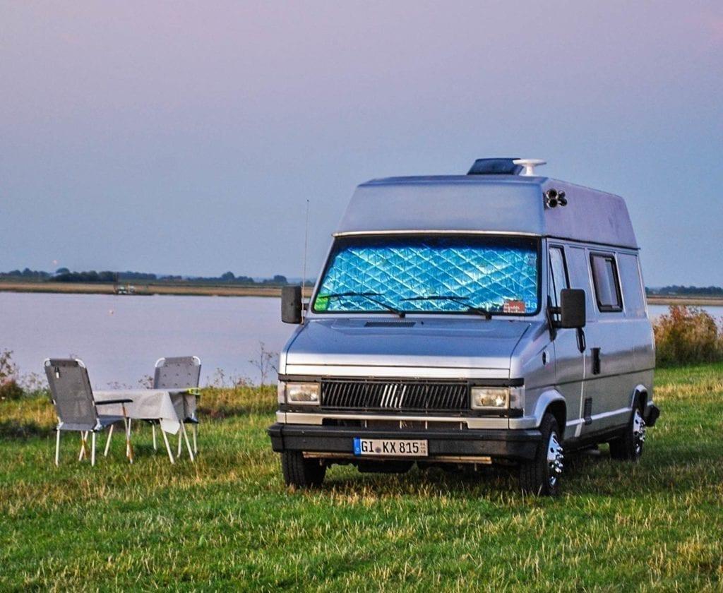 fiat-ducato-290-wohnmobil-kastenwagen-forum-camper-ausbau-ersatzteile-pössl-vanlife-passport-diary-reiseblog-4