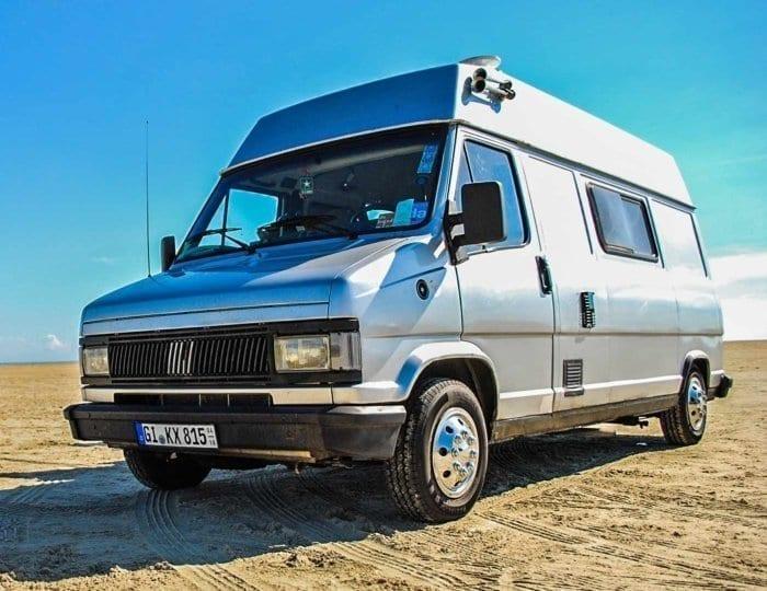 fiat-ducato-290-wohnmobil-kastenwagen-forum-camper-ausbau-ersatzteile-pössl-vanlife-passport-diary-reiseblog-5