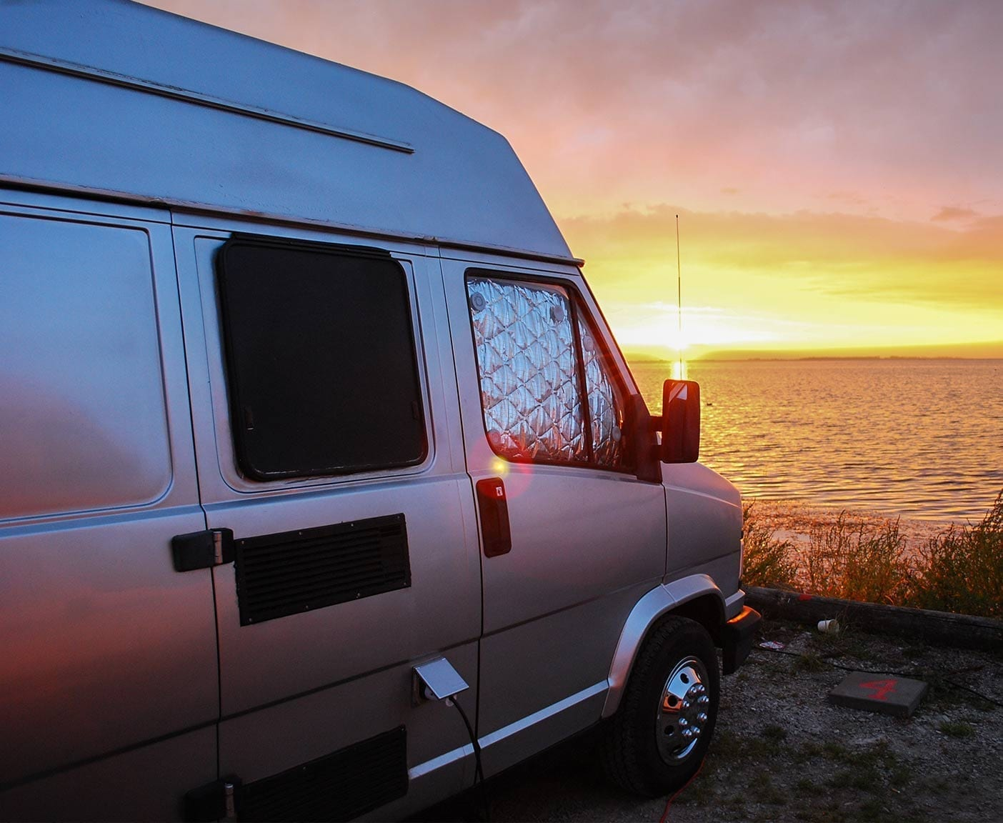 fiat-ducato-290-wohnmobil-kastenwagen-forum-camper-ausbau-ersatzteile-pössl-vanlife-passport-diary-reiseblog-6