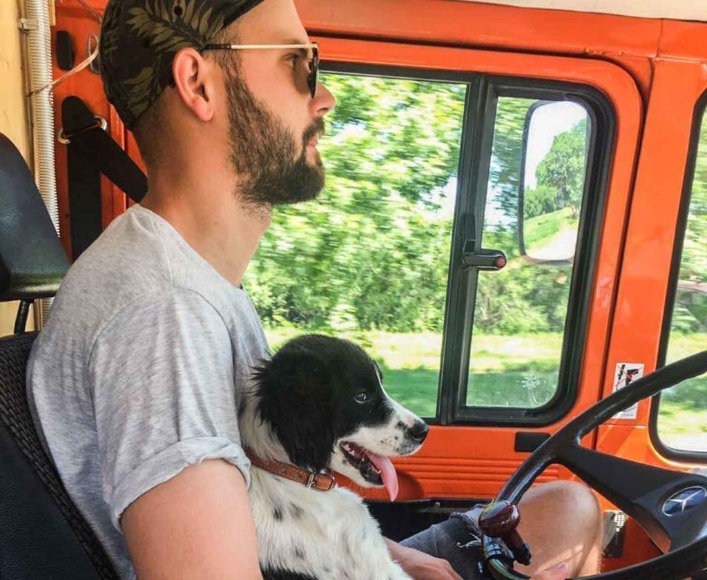 russische-hunde-straßenhunde-tierheim-adoption-vermittlung-von-haustieren-hilfe-spenden-16