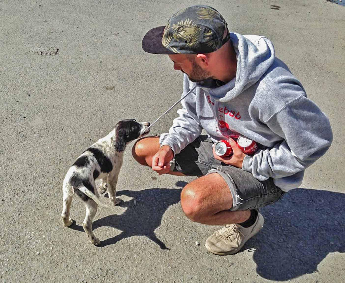 russische-hunde-straßenhunde-tierheim-adoption-vermittlung-von-haustieren-hilfe-spenden14