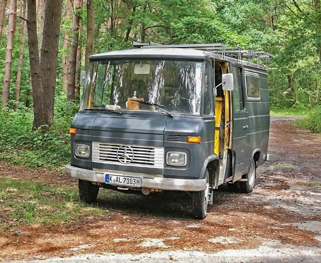 406-mercedes-duedo-wohnmobil-technische-daten-kaufen-benz-vanlife-1