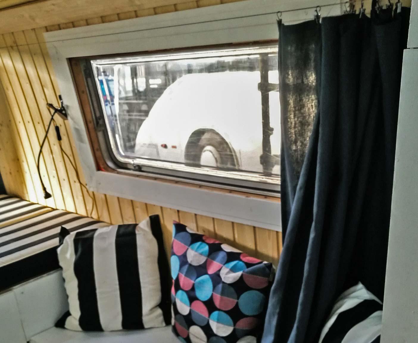 406-mercedes-duedo-wohnmobil-technische-daten-kaufen-benz-vanlife-4
