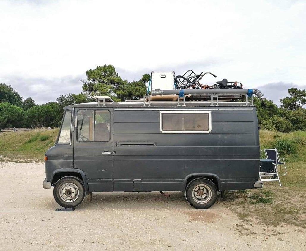 406-mercedes-duedo-wohnmobil-technische-daten-kaufen-benz-vanlife-7