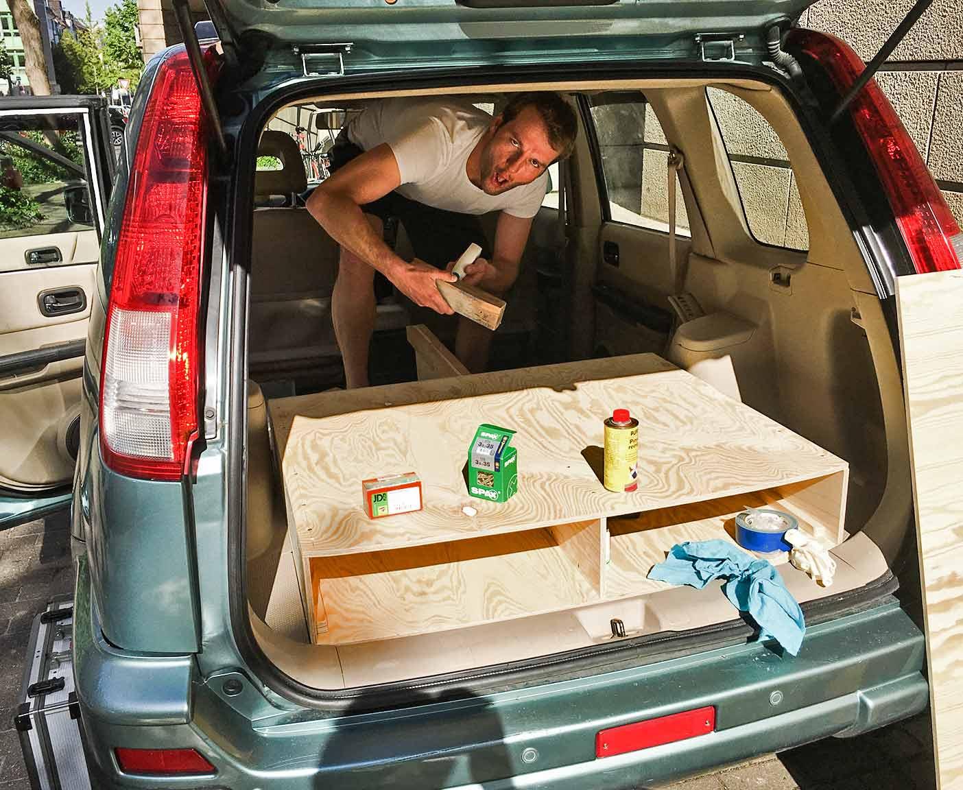guenstige-expeditionsfahrzeuge-mobilw-offroad-gelaendegaenig-wohnmobil-nissan-xtrail-4x4-allrad-gebraucht-19