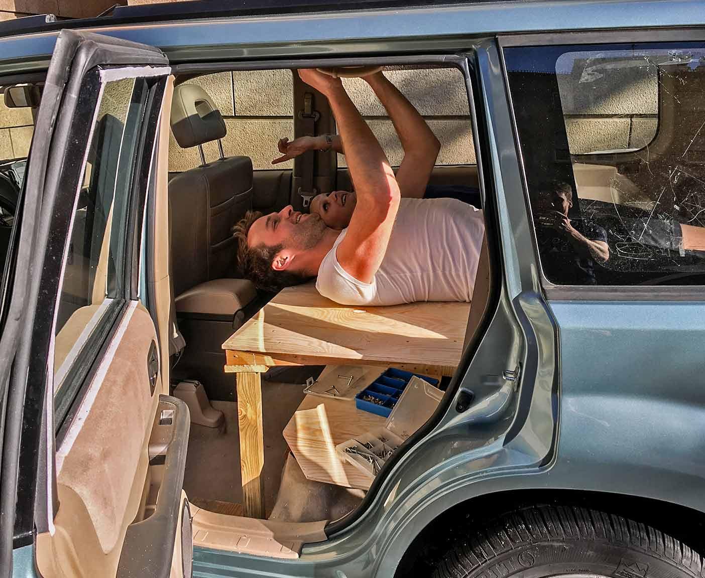 guenstige-expeditionsfahrzeuge-mobilw-offroad-gelaendegaenig-wohnmobil-nissan-xtrail-4x4-allrad-gebraucht-20