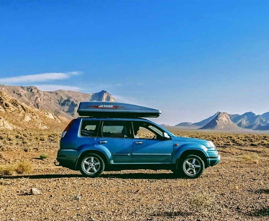 guenstige-expeditionsfahrzeuge-mobilw-offroad-gelaendegaenig-wohnmobil-nissan-xtrail-4x4-allrad-gebraucht-22