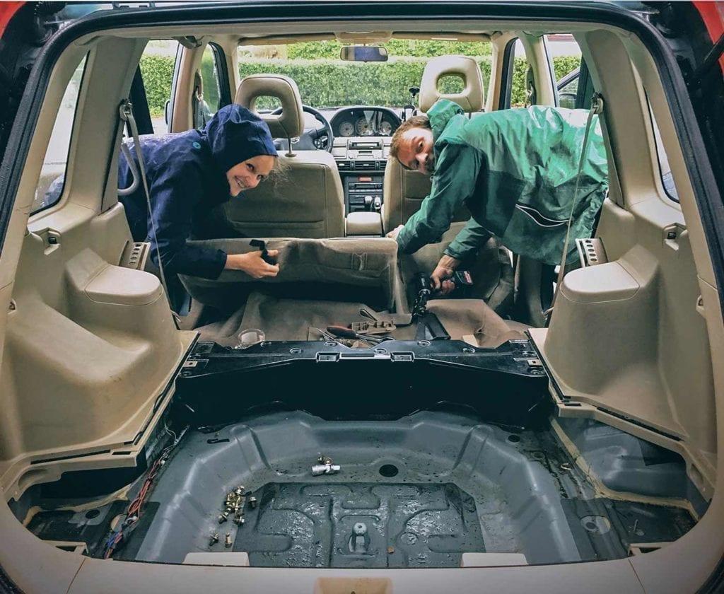 guenstige-expeditionsfahrzeuge-mobilw-offroad-gelaendegaenig-wohnmobil-nissan-xtrail-4x4-allrad-gebraucht-4