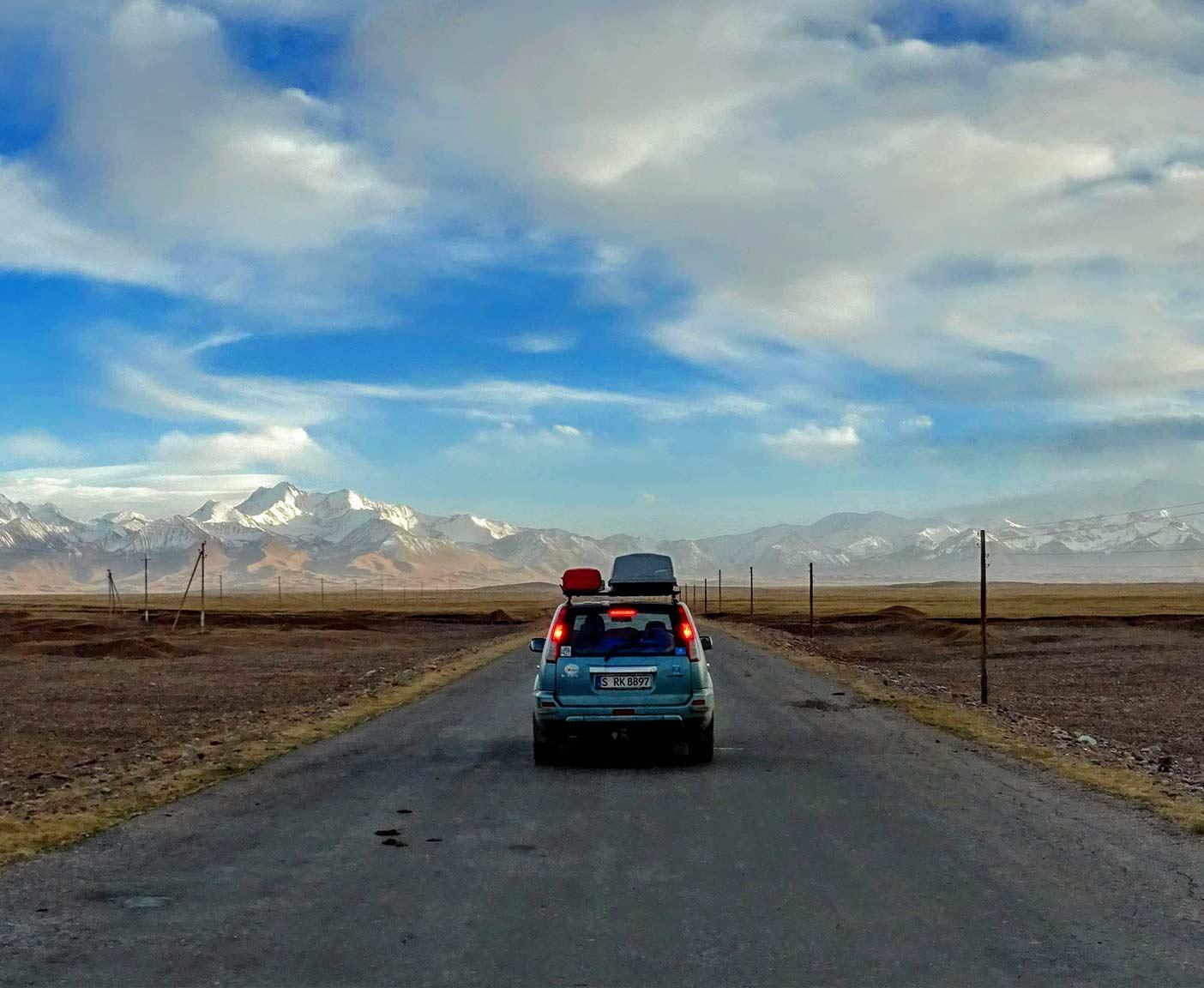 guenstige-expeditionsfahrzeuge-mobilw-offroad-gelaendegaenig-wohnmobil-nissan-xtrail-4x4-allrad-gebraucht-7