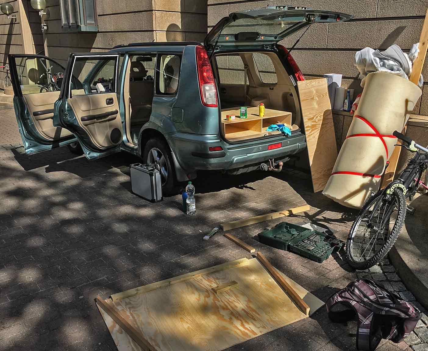 guenstige-expeditionsfahrzeuge-mobilw-offroad-gelaendegaenig-wohnmobil-nissan-xtrail-4x4-allrad-gebraucht-8