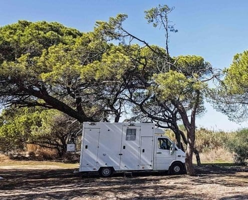 sprinter-mercedes-selbstausbau-wohnmobil-van-camper-campingbus-1