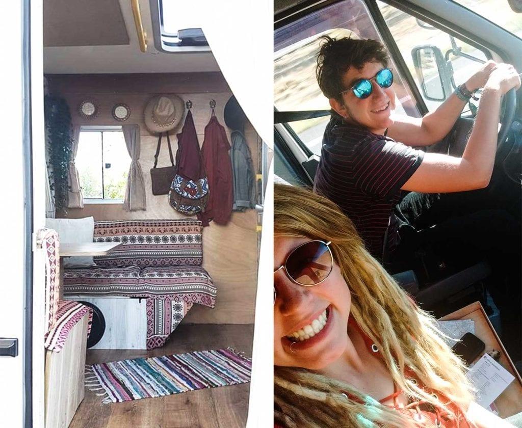 sprinter-mercedes-selbstausbau-wohnmobil-van-camper-campingbus-10