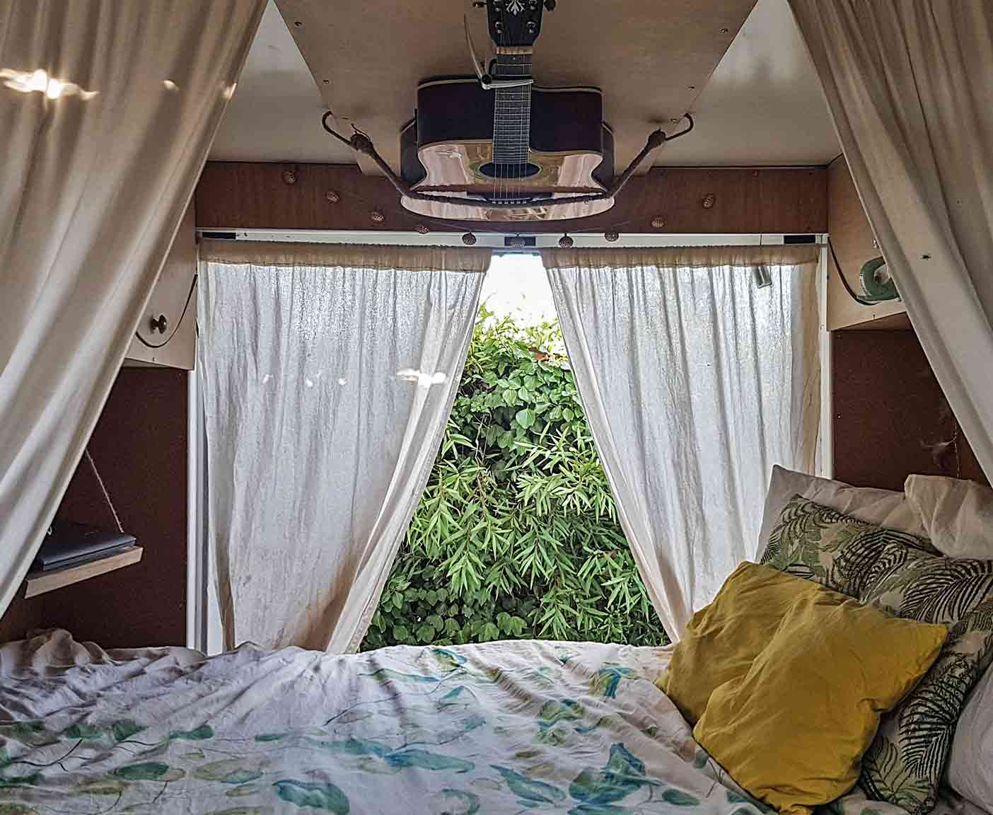 sprinter-mercedes-selbstausbau-wohnmobil-van-camper-campingbus-2