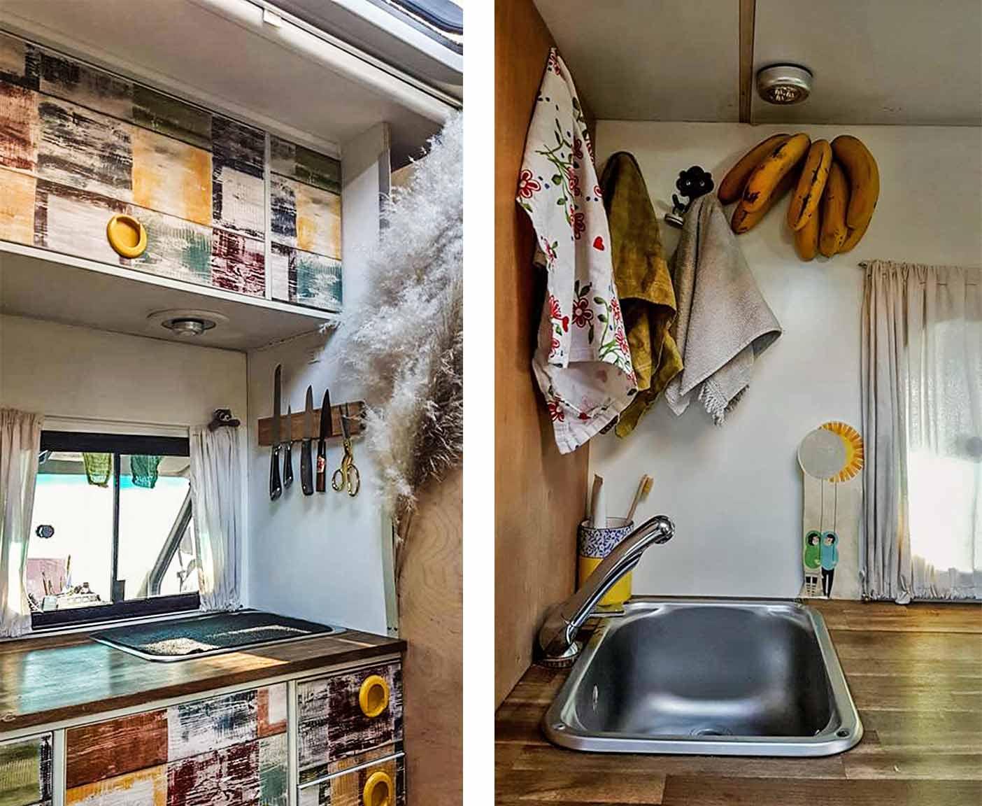 sprinter-mercedes-selbstausbau-wohnmobil-van-camper-campingbus-4