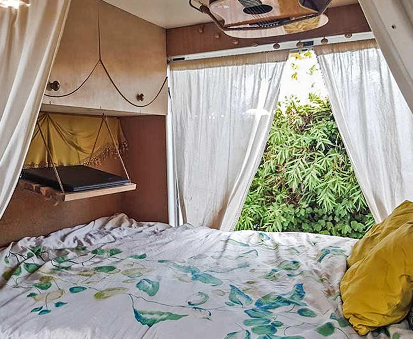 sprinter-mercedes-selbstausbau-wohnmobil-van-camper-campingbus-5
