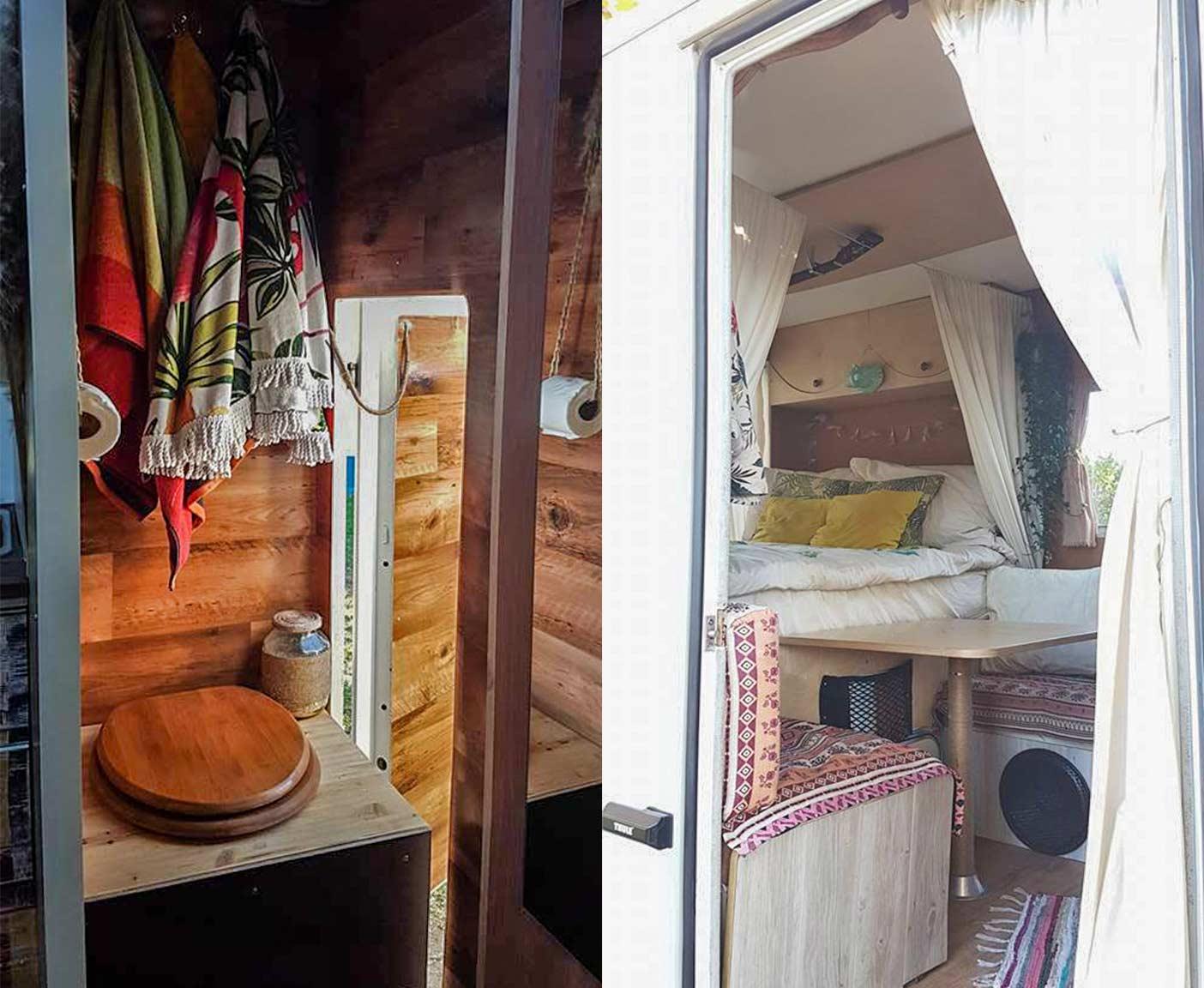 sprinter wohnmobil selbstausbau der sprinter als basis f r den ausbau. Black Bedroom Furniture Sets. Home Design Ideas