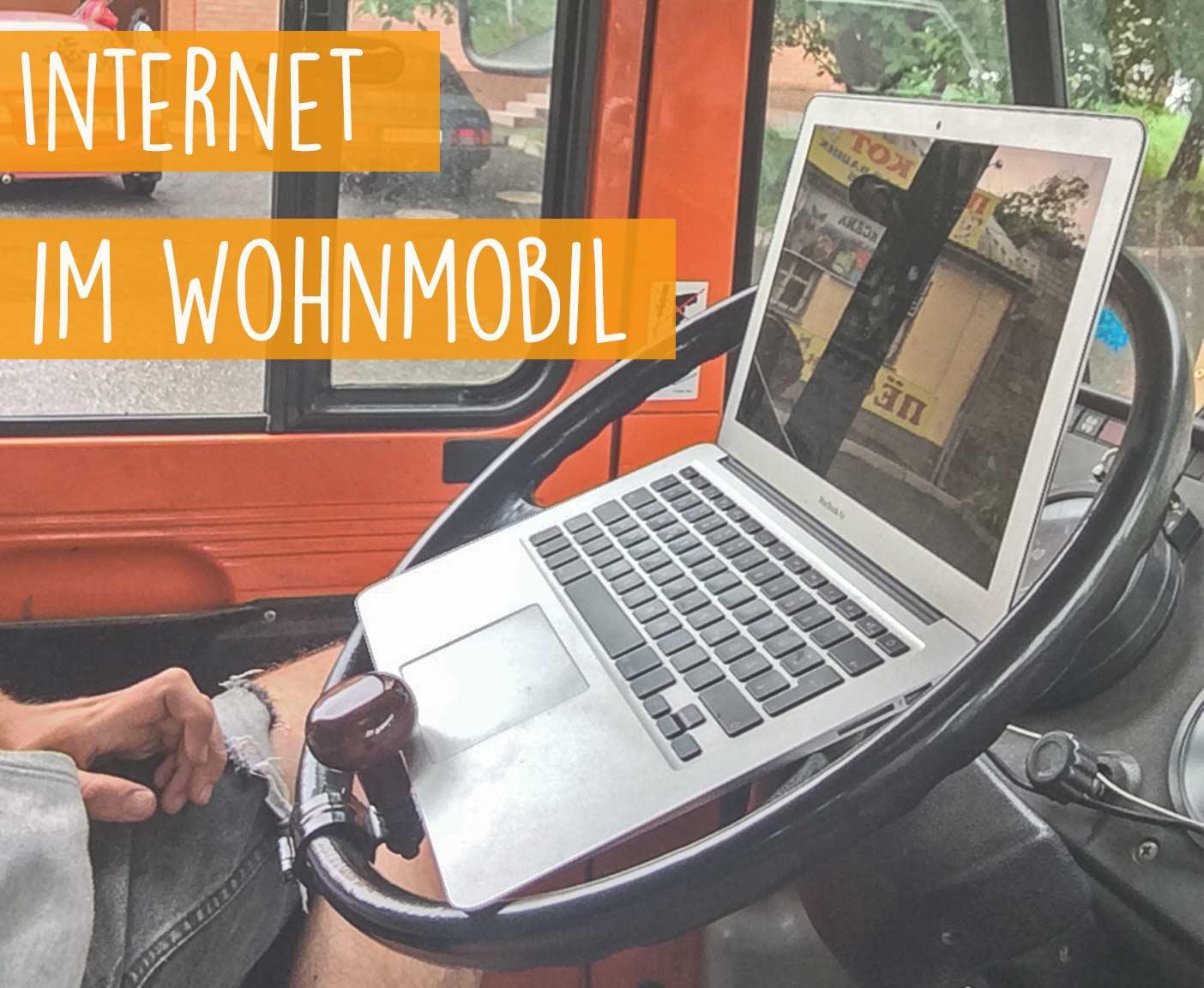 internet-im-wohnmobil-internetanschluss-moving-hotspots-fuer-reisemobile-wlan-antenne-huawei-e5372-lte-4g-wifi-hotspot-7