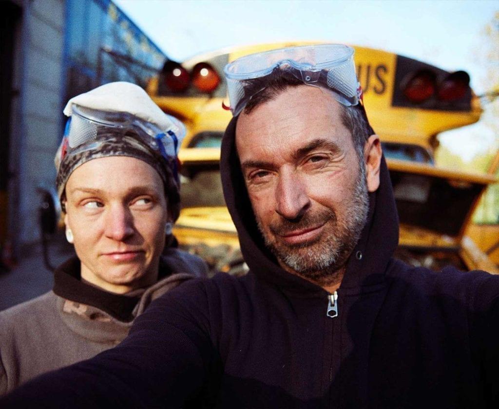 schulbus-us-wohnmobil-amerikanischer-bus-expedition-happiness-selbstausbau-camper-skoolies-travelbybus-20