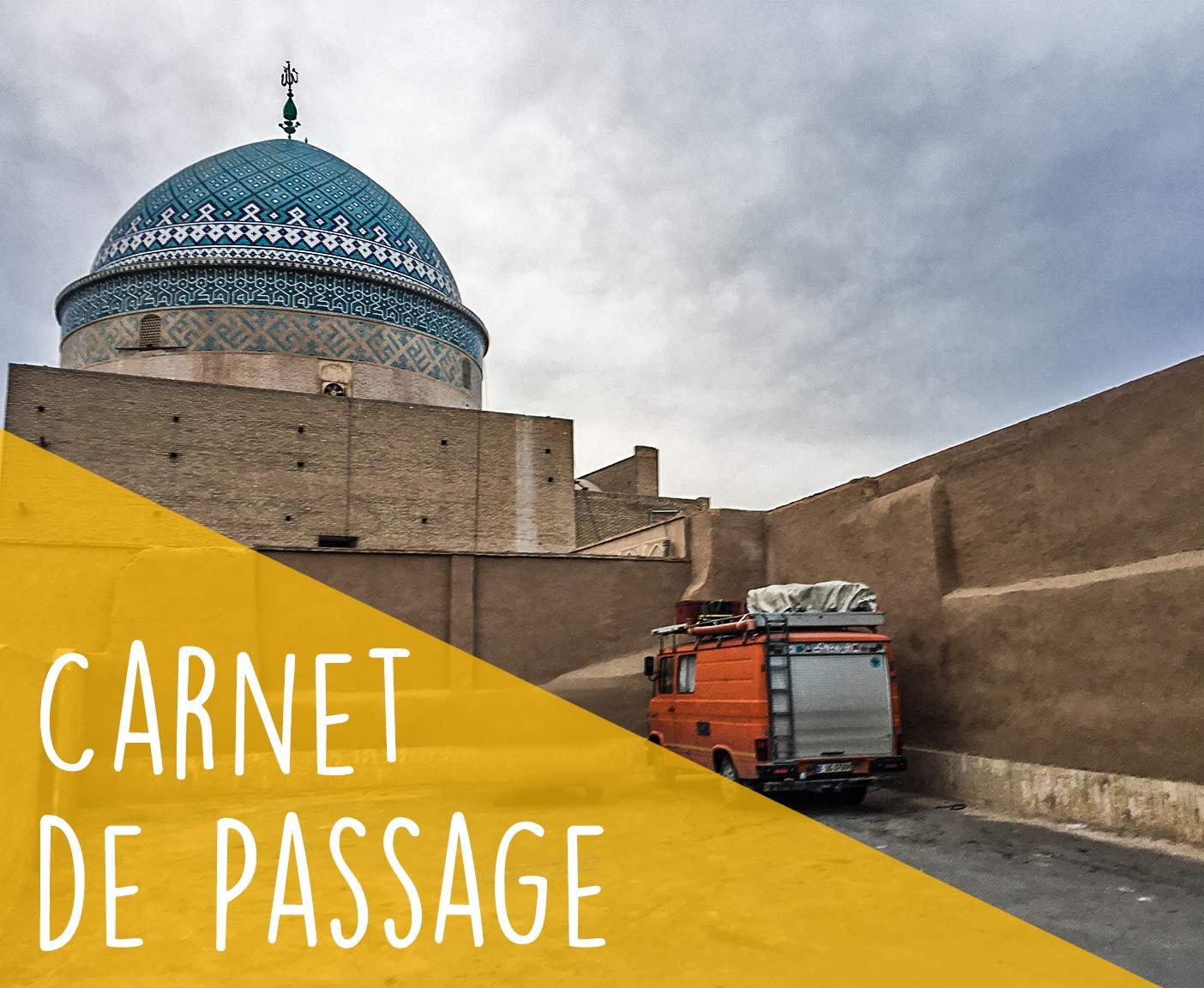 carnet-de-passage-kosten-deutschland-adac-pakistan-iran-indien-wie-bekommt-man-einen-cover