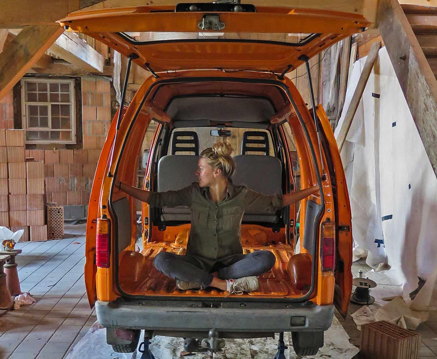piaggio porter-minicamper-minivan-camper-mini-wohnmobil-kleiner-selbstausbau-15