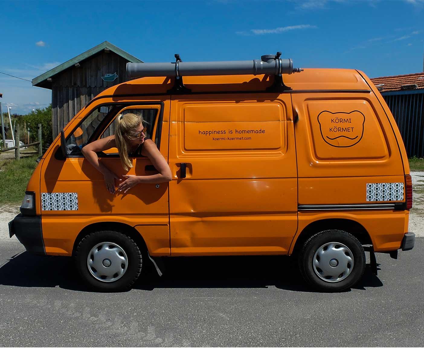 piaggio porter-minicamper-minivan-camper-mini-wohnmobil-kleiner-selbstausbau-20