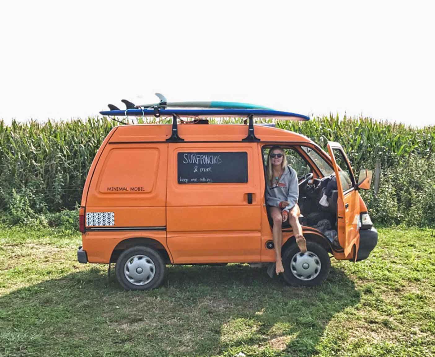 piaggio-porter-minicamper-minivan-camper-mini-wohnmobil-kleiner-selbstausbau-22