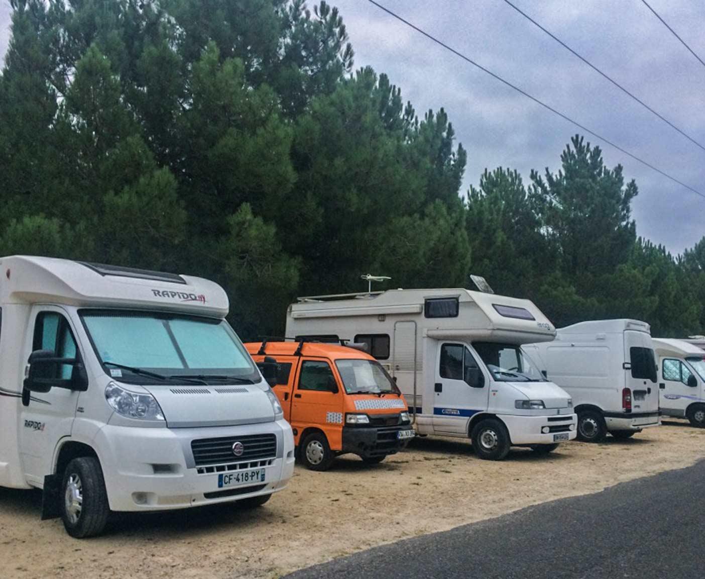piaggio porter-minicamper-minivan-camper-mini-wohnmobil-kleiner-selbstausbau-3