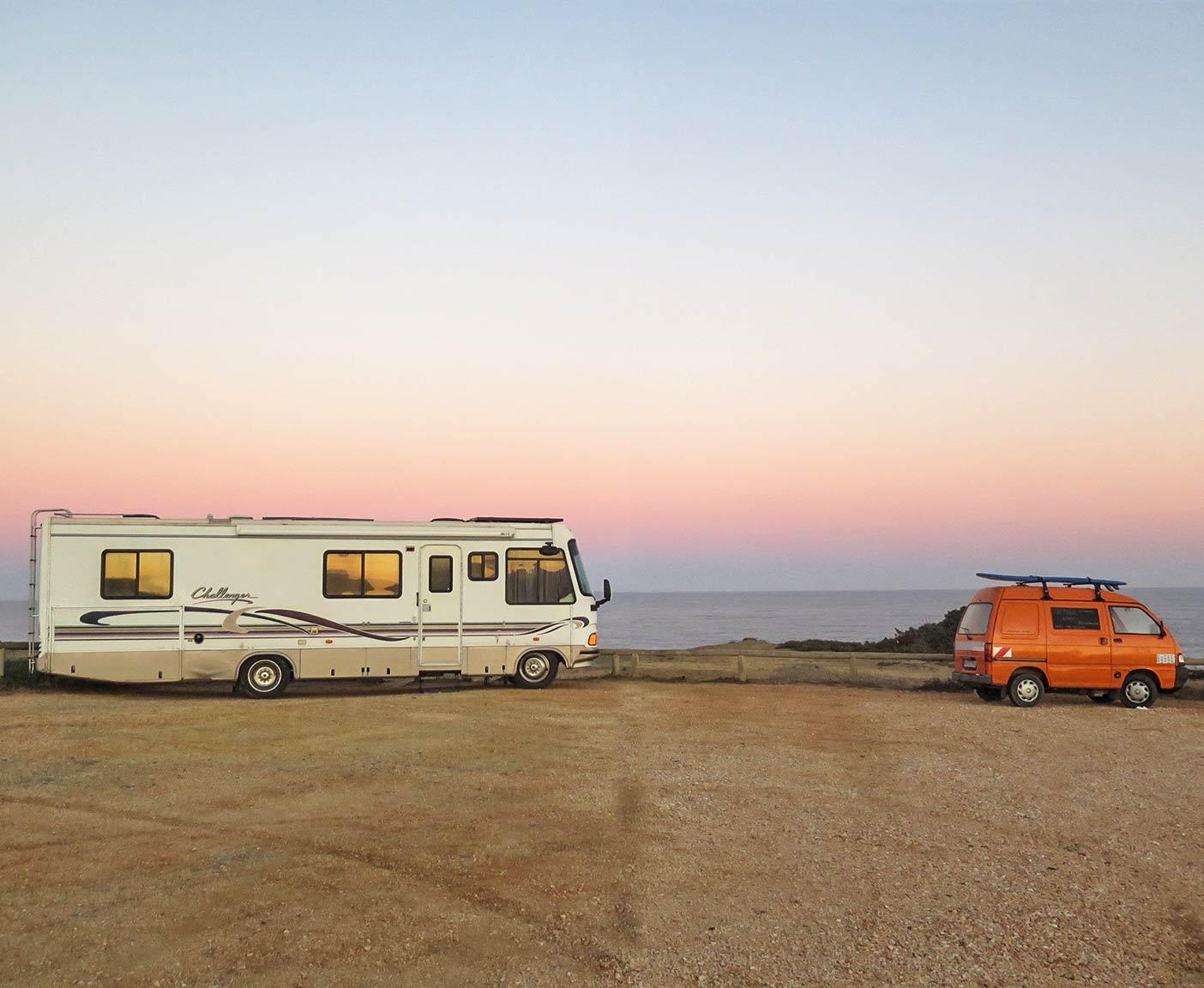 piaggio porter-minicamper-minivan-camper-mini-wohnmobil-kleiner-selbstausbau-6