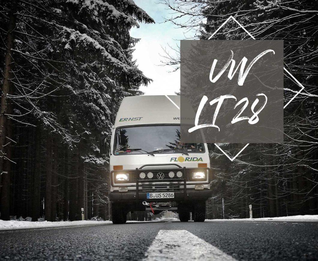 LT-VW-Volkswagen-Florida-westfalia-baujahr-ersatzteile-sven-hedin