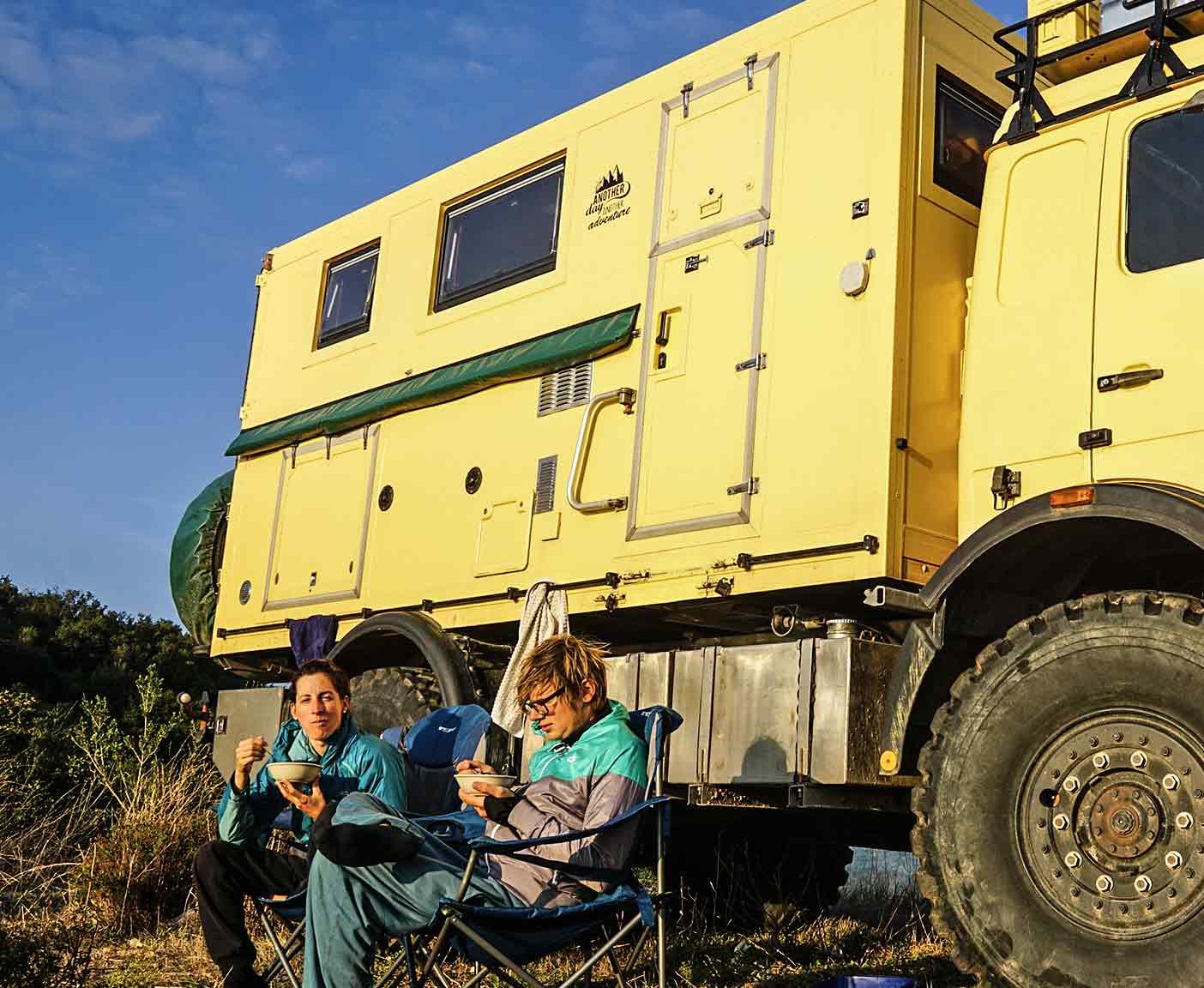 mercedes-1622-benz1017-expeditionsmobil-gebraucht-hersteller-mieten-4x4-zu-verkaufen-weltreise-expeditionsmobil-11